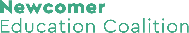 Newcomer Education Coalition